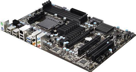 Asrock 970 Pro3 R2 0 asrock 970 pro3 r2 0 motherboard 970 pro3 r2 mwave au