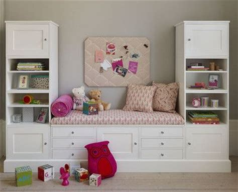 visualize how furniture adapts to your home before buying 17 best images about kids bedroom ideas on pinterest