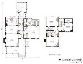 L Shaped House Floor Plans custom home plans jackson construction llc