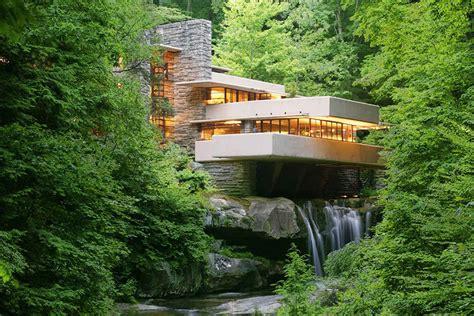 falling water architect archive gerrit rietveld designblog