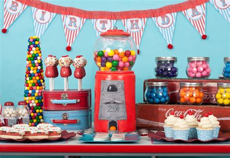 party themes awesome 10 totally awesome tween birthday party ideas discovery kids
