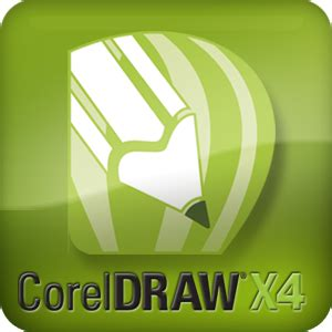 Pc Software Corel Draw X4 Version corel draw x4 version free version