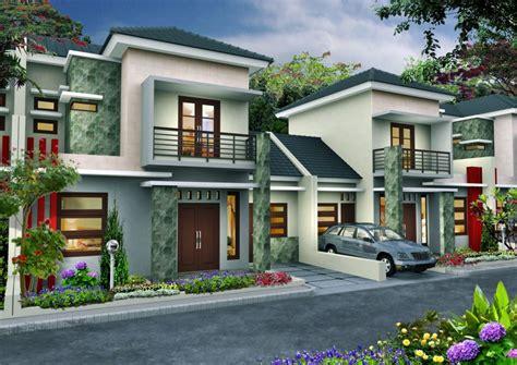 desain tak depan rumah eropa kumpulan desain rumah minimalis ala eropa gambar desain