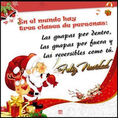 imagenes lindas para dedicar en navidad nuevas imagenes bonitas para navidad saludos de feliz
