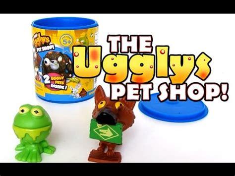 the ugglys pug electronic pet grey the ugglys pug electronic pet