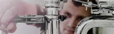 six tips for getting a six tips for getting your plumbing ready for