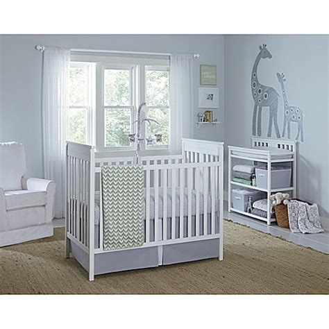 Mix And Match Crib Bedding Wendy Bellissimo Unisex Mix And Match Crib Bedding Collection Buybuybaby