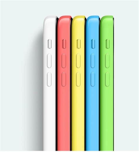 iphone 5c colors hero sequence keyframe jpg