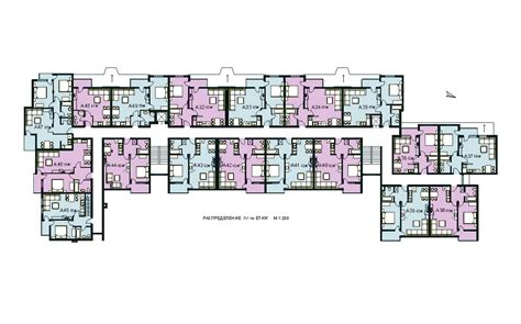 Apartment Complex Floor Plans | apartment complex floor plans find house plans