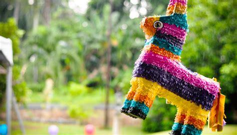 mexiko weihnachten weihnachtsspezialit 228 ten aus aller welt cardelmar
