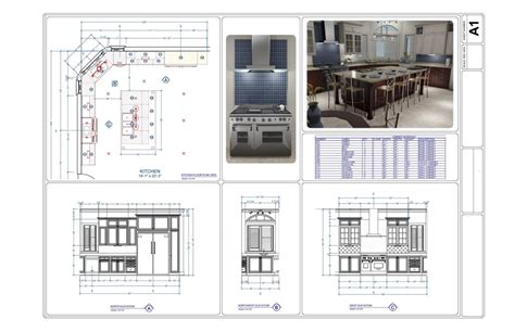chinese restaurant kitchen design perfect chinese restaurant kitchen layout 14 2015 top