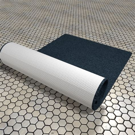 blender cycles carpet realistic blender cycles 3d blend