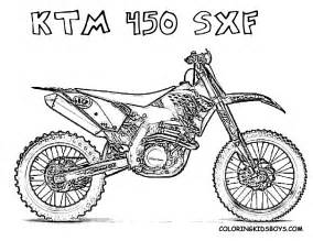 bike coloring pages free how to draw a bike coloring pages