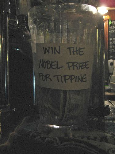 All Madness Takes City by Tip Jar Madness Takes City Nyc