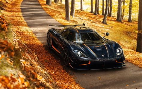 koenigsegg road road legal koenigsegg agera rs heading to the us market