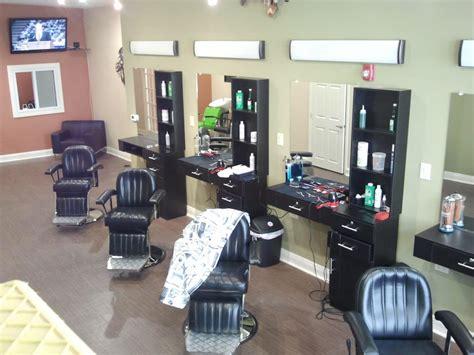 barber station barber stations yelp