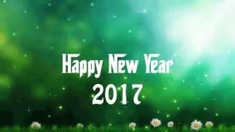 35 free happy new year animated gifs songs and new year poems for new year 2017 happy