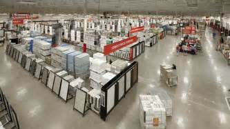 floor and decor warehouse floor decor furniture to split former ta kmart box ta bay business journal