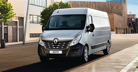 renault master 2015 2015 renault master pricing and specifications for