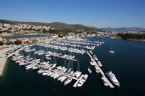 marina boat d marin marinas yacht charter superyacht news