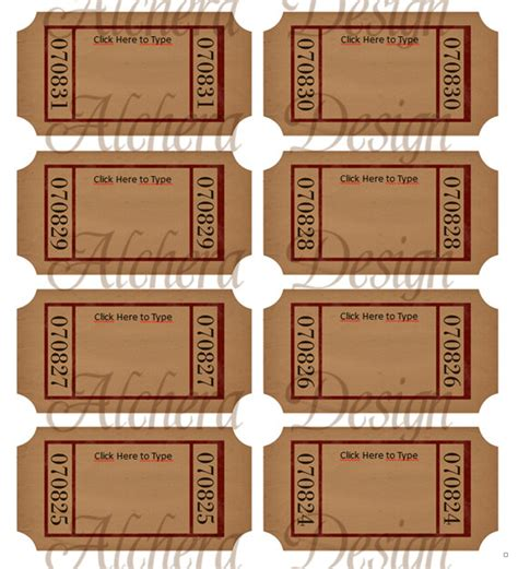 free printable vintage love coupons editable love coupon love coupon book editable coupon