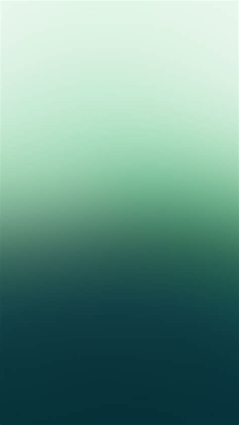 android layout gradient background vertical dark green gradient android wallpaper free download