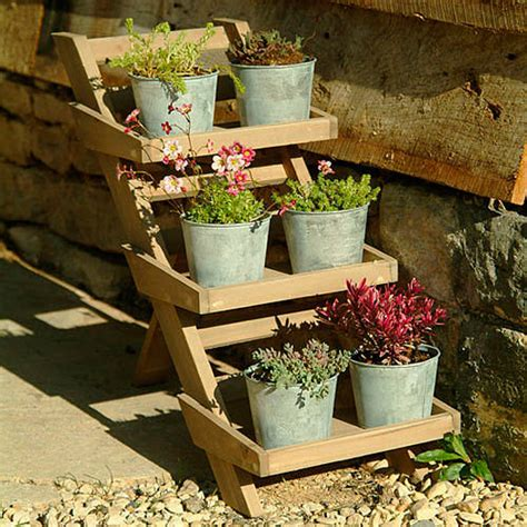 herb pots outdoor good area potted herb garden ideas 745 hostelgarden net