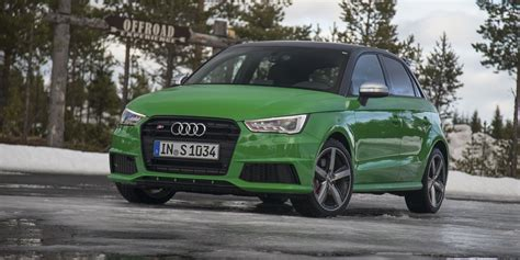 Test Audi S1 by Audi S1 Sportback Review Caradvice