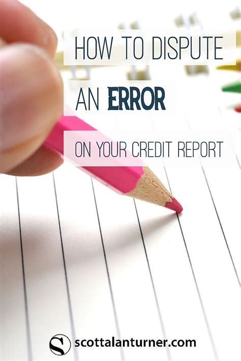 Dave Ramsey Credit Dispute Letter 25 Best Ideas About Credit Dispute On Rebuilding Credit Dispute Credit Report And