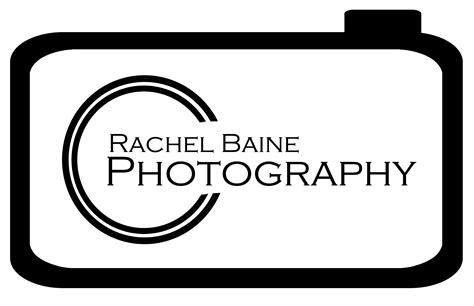make my logo a watermark how to create a basic watermark logo using photoshop