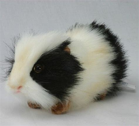 realistic stuffed animals 66 best images about realistic plush animal on hamsters plush and
