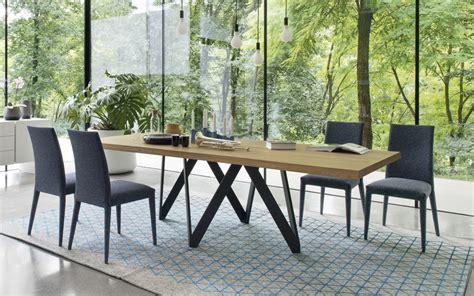 sedie e tavoli calligaris sedie calligaris in legno e imbottite