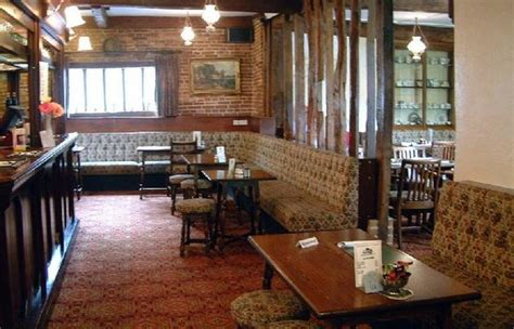 the white horse inn stoke ash suffolk inn reviews the 10 best restaurants near the white horse inn on norwich rd