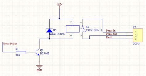 understanding diode circuits understanding diode circuits 28 images diode negative