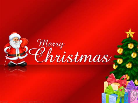santa claus christmas wallpaper  grasscloth wallpaper