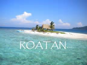 The 7 most amazing things to do in roatan youtube