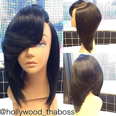 sew in bob using bump hair best 25 lace closure ideas on pinterest sew in lace