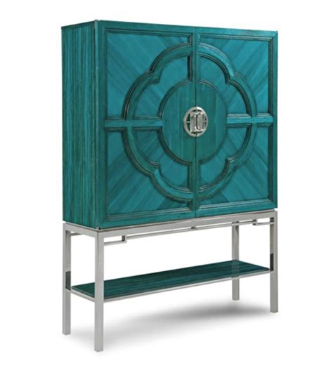 Lotus Bar Cabinet Lotus Bar Cabinet 699 462 Century Furniture Array From Furnitureland South