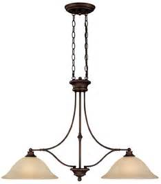 Kitchen Island Light Fixture Capital Lighting 3417bb Belmont Burnished Bronze Kitchen Island Light Fixture Cpt 3417bb