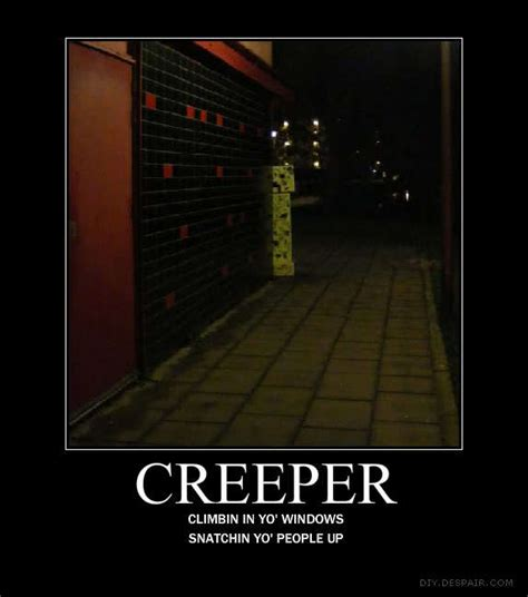 lyrics creeper away from all the strangers wanting you take me home