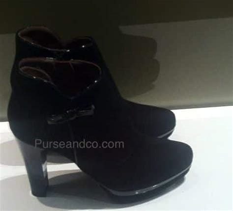 scarpe nero giardini autunno inverno 2013 nero giardini autunno inverno 2013 catalogo