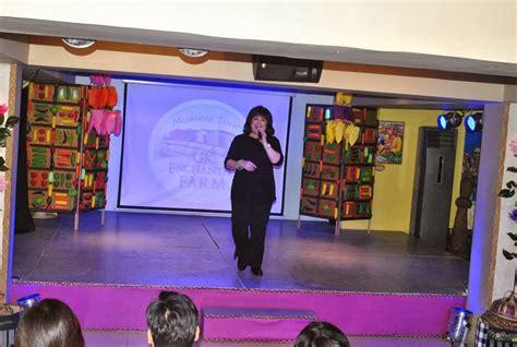 balut mabuhay singers mabuhay festivals 2014 celebrating philippine regions