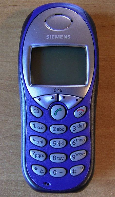 siemens mobile 49 best images about mobile phones on