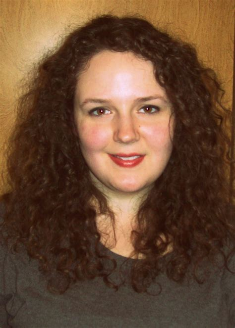 irish curly hair the care and keeping of your naturally curly hair and