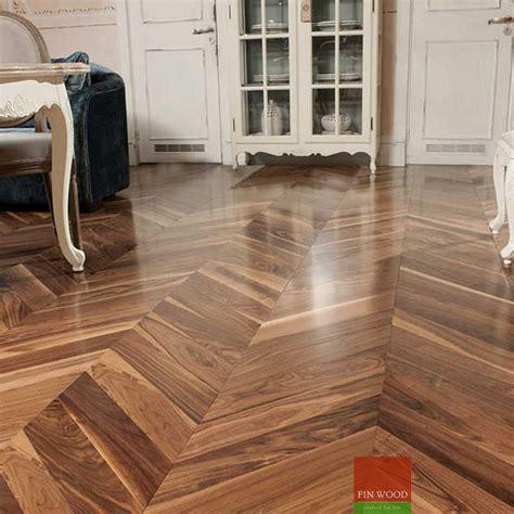 Chevron Wood Floor by Chevron Flooring Chevron Parquet Flooring