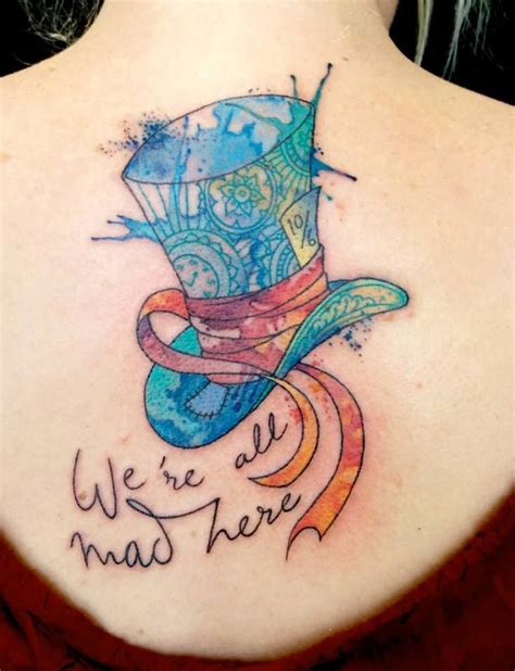 pain tattoo designs the 25 best chart ideas on