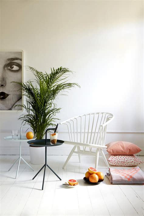 Mobili Verde Salvia by Artek Sedia Crinolette Verde Salvia Design Shop
