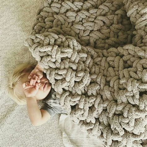 yarn bee knitting patterns best 25 yarn bee ideas on knitting patterns