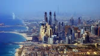 Dubai Hd Pic carta da parati dubai guarda le citt 224 della carta da