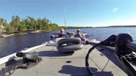 g3 boats youtube petes g3 boat youtube